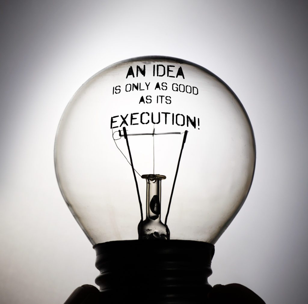 execution-1024×1013